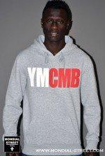 YMCMB / Mondial-Street