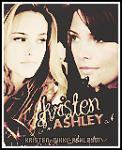 le blog de AshleyG-Actu