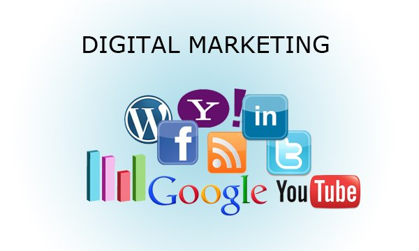 Best Digital Marketing Course in Chandigarh