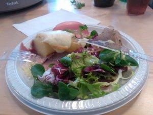 raclette2013's blog
