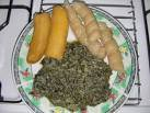 la cuisine camerounaise - Recherche Google