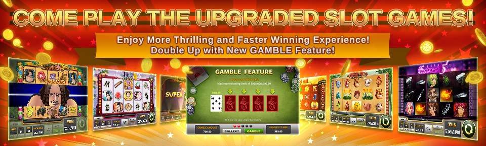 Game Judi Online Android Paling Rekomendasi Google Play
