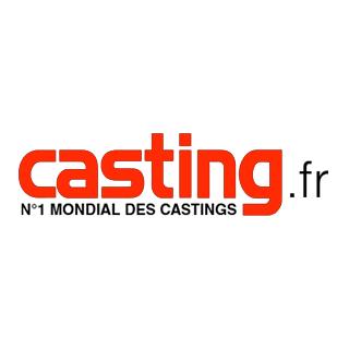 Casting.fr : Silhouettes hommes et femmes pour tournage téléfilm avec Clémentine Célarié