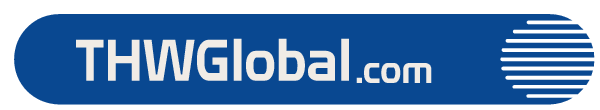 Welcome to THW Global