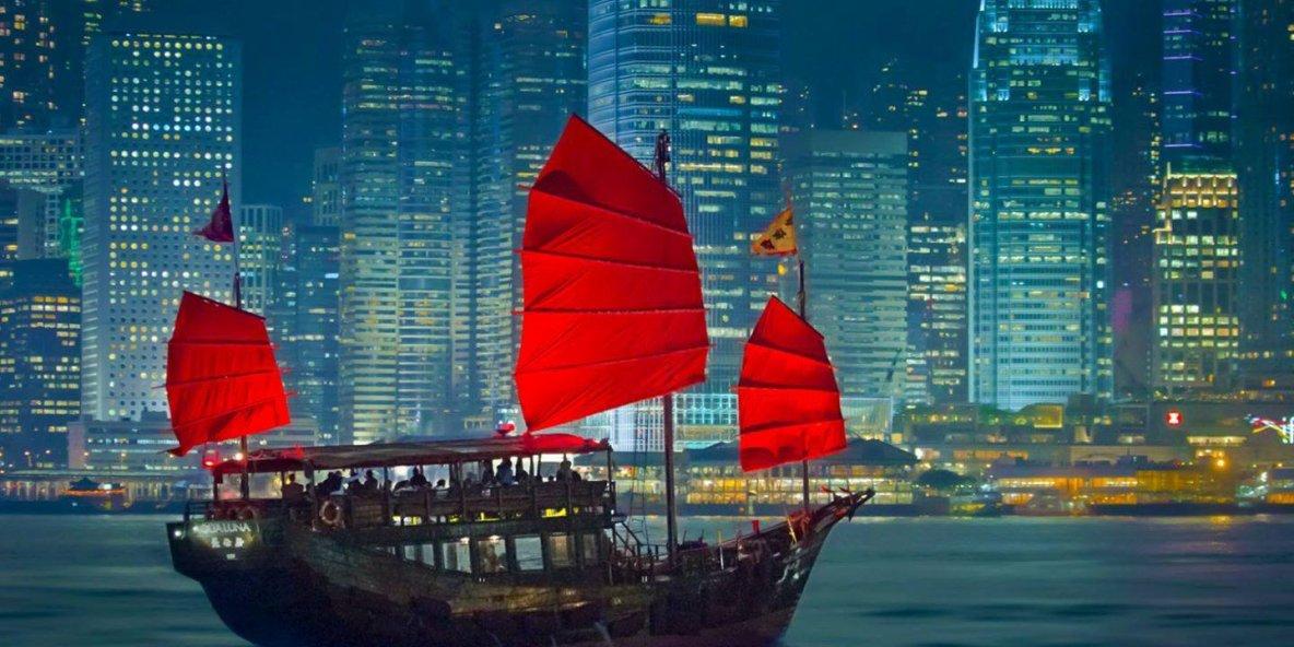 Top 5 des places financières mondiales pour la protection de vos actifs offshore