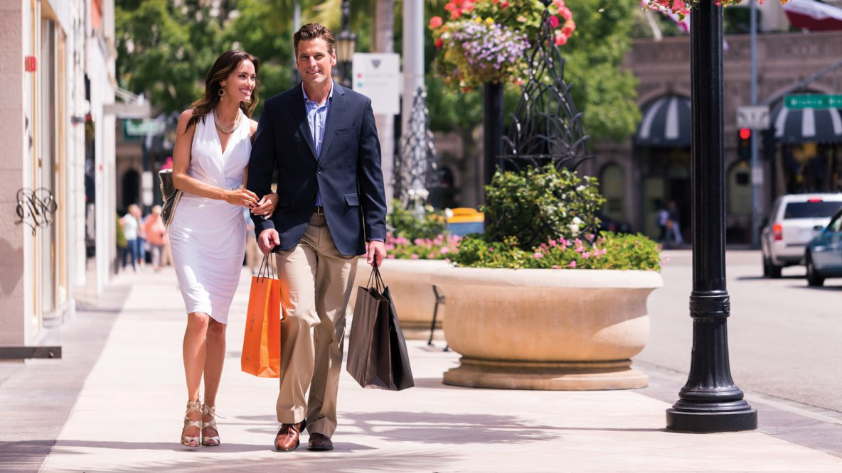 "Feel Like a ""Pretty Woman for a Day"" When Booking Featured Experiences AT Beverly Wilshire, A Four Seasons Hotel"