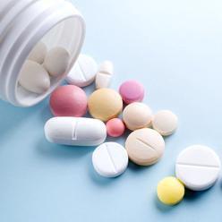 Un antidouleur AINS plus dangereux que les autres en cas de surdose