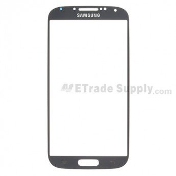 Samsung Galaxy S4 SPH-L720 Glass Lens