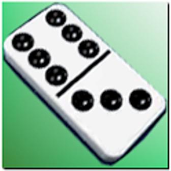 Domino Ceme Qiu 99 Bandar Keliling Terpercaya Android iOS