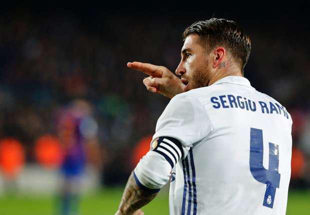 Juventus Lawan Sulit | Berita Olahraga Terkini