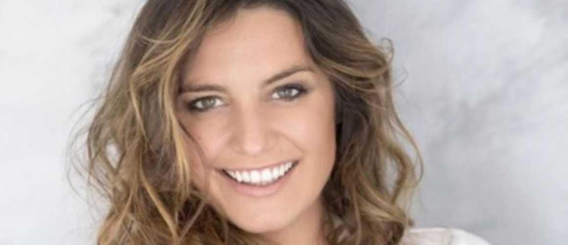 Laetitia Milot est la star de la nouvelle comédie de Noël pour TF1