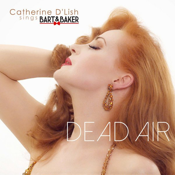 Bart&Baker - Dead Air (feat. Catherine D'Lish)