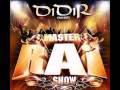 RAI NB FEVER - ANA NDABAR RASSI Remix 2008
