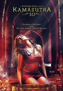 Kamasutra 3D (2014) | Watch Full Movie Online Free