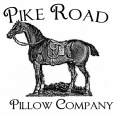 Equestrian Pillows I Pike Road Pillow Company - Equestrian Pillows | Pike Road Pillow Company
