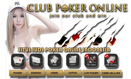 Tips Trik Panduan Bermain Cara Betting Judi Kartu Casino Online