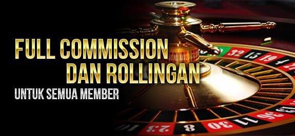 Cara Daftar dan Memilih Situs Judi Casino Online