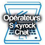 le blog de operateurs