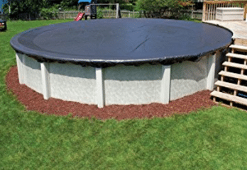 Top 10 Best Pool Covers in 2018 Reviews (March. 2018)