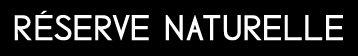 Réserve Naturelle Maquillage Parfums Soins Mode Bijoux - Reserve Naturelle