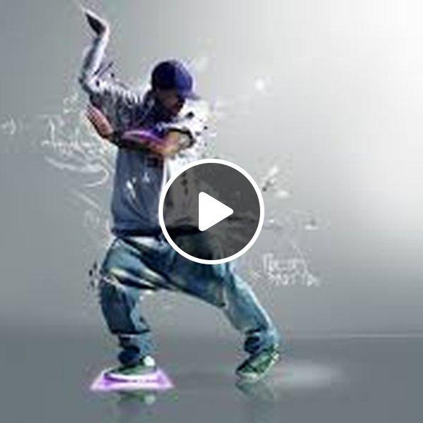 Dj GaD Present Rythm & Groove 2k15 Vol.5