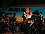le musee du web :: Colorado (groupe de musique country)