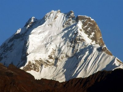 Nepal Expedition | Expedition in Nepal