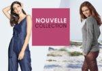 Mode femme et accessoires de mode : Découvrez les collections helline – rosmade.ru