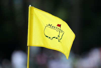 Watch The 2013 Masters Golf Tournament Live Streaming PGA Tour Online TV Broadcast