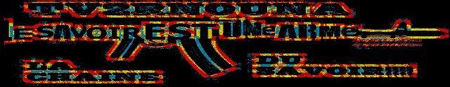 TTV2RNOUNA LA TV DU PEUPLE CLICKEZ SUR L IMAGE POUR LA REJOINDRE BON DOCS A VOUS
