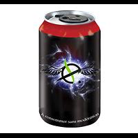 eLiquide Energy Drink - eliquide pas cher - ecigarettesandco