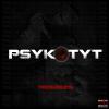 Blog Music de Psykotyt - PSYKOTYT