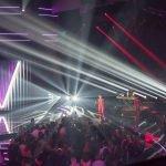 ARIA Awards | Show Technology Australia