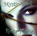 le blog de Roza-Maria