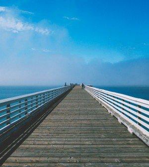 25 SUGGESTIONS STRATÉGIQUES POUR RÉALISER VOS RÊVES - par Line Bolduc pour La solution est en vous!