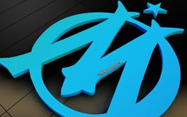 logo-om-logo-om-140