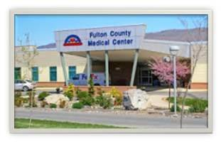 Emergency Fulton County: Call a Fulton County, Pennsylvania Facility for Emergency Care