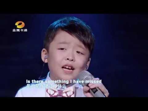 """李成宇""""颜艺""""挑&#251..."""