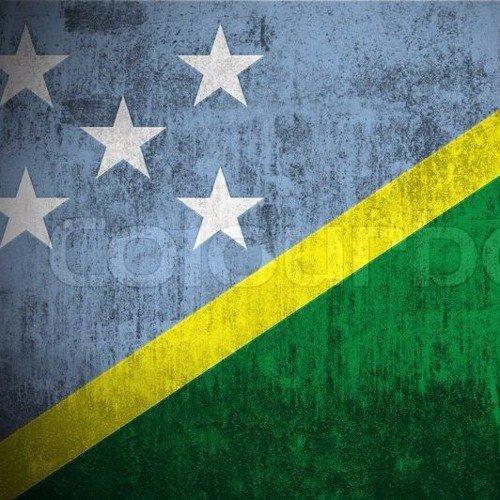 Dezine - Demo'Naureku (Solomon Island Music)