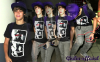 Justin Drew Bieber - Blog Music de Giulia-official - Gιυℓια