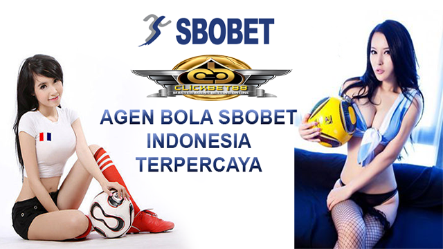 Agen Judi Casino Online SBOBET – Agen Online Casino