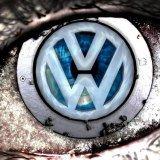 Fans de Volkswagen