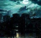 Demeure hantée par l'esprit d'un grand-père - Paranormal