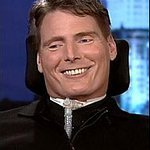 Grande nouvelle de l'association Christopher & Dana Reeve!!!