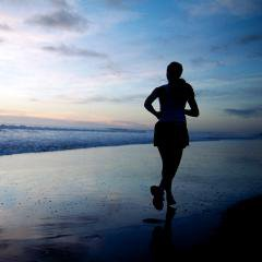 L'exercice pour prévenir la démence? Étude avec 10300 personnes suivies 27 ans