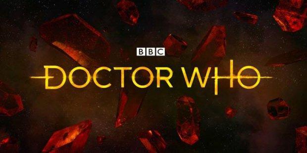 Doctor Who : le show reviendra en octobre 2018 | SyFantasy.fr
