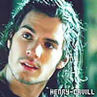 Henry-Cavill