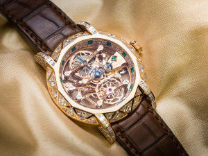 Audemars Piguet Archives - Best Luxury Watch Brands | Patek Philippe, Richard Mille, Hublot, Piaget & Breguet - Haute Time