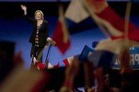 """Moins on est instruit, plus on vote FN"""