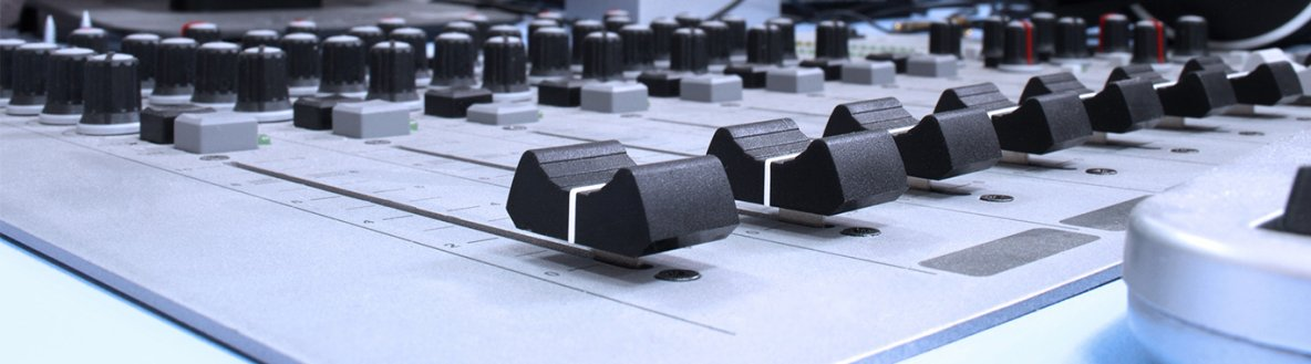 Warm FM 104.2